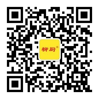 1598608777113568.jpg