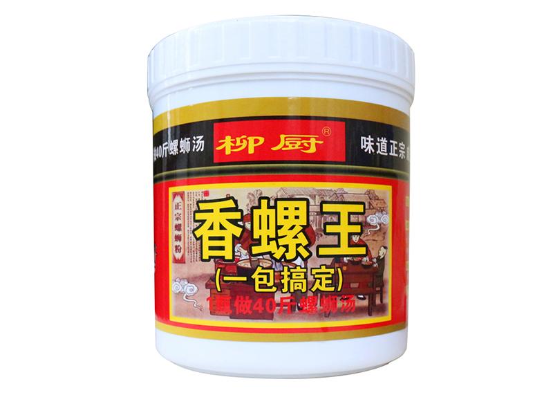 香螺王1kg