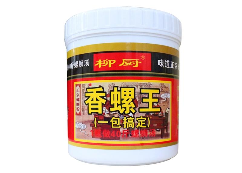 长沙香螺王1kg
